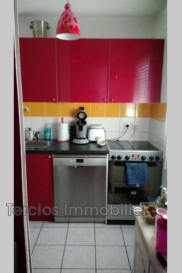 Photo n°3 - Vente appartement Sorgues 84700 - 99 000 €