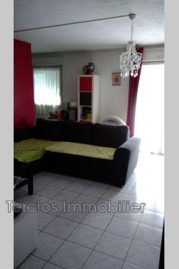 Photo n°5 - Vente appartement Sorgues 84700 - 99 000 €