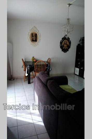 Photo n°6 - Vente appartement Sorgues 84700 - 99 000 €
