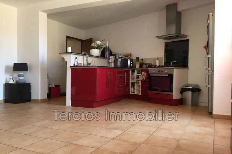 Photo Apartment Eyragues   to buy apartment  2 rooms   46m²