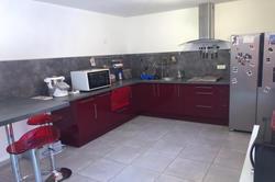 Photos  Maison Villa à louer Saint-Martin-de-Crau 13310