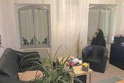 Photos  Appartement à vendre Salon-de-Provence 13300