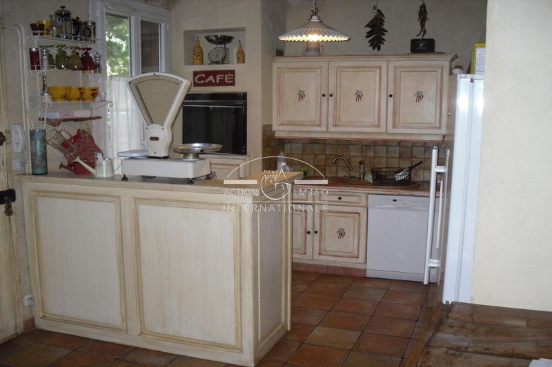 House Arles Arles,   to buy house  2 bedroom   125m²