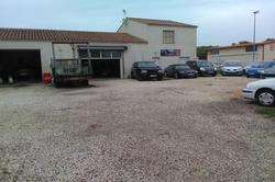 Photos  Maison Idéal investisseur à vendre Saint-Martin-de-Crau 13310