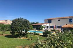 Photos  Maison Propriété à vendre Saint-Martin-de-Crau 13310