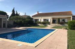 Photos  Maison Villa à Vendre Raphèle-lès-Arles 13280