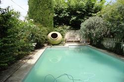 Photos  Maison Propriété à vendre Maussane-les-Alpilles 13520