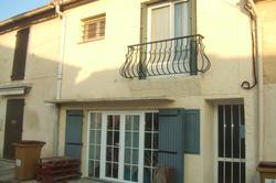 Photos  Maison de village à vendre Raphèle-lès-Arles 13280