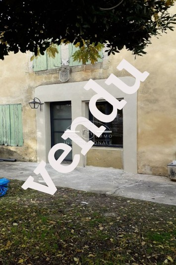 Photo Mas Saint-Martin-de-Crau Saint-martin-de-crau,   to buy mas  3 bedroom   90 m²