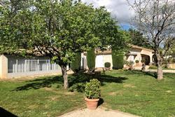 Photos  Maison Villa provençale à vendre Saint-Martin-de-Crau 13310