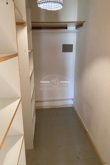 Photo n°7 - Vente Maison villa Saint-Martin-de-Crau 13310 - 269 000 €