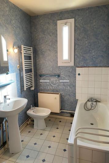 Photo n°4 - Vente Maison villa Saint-Martin-de-Crau 13310 - 269 000 €