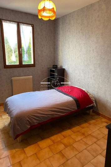 Photo n°7 - Vente Maison villa Saint-Martin-de-Crau 13310 - 289 000 €