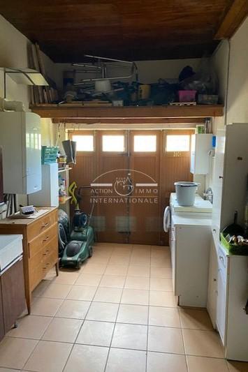 Photo n°4 - Vente Maison villa Saint-Martin-de-Crau 13310 - 289 000 €