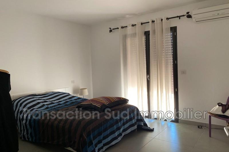 Photo n°5 - Location maison Uzès 30700 - 1 020 €