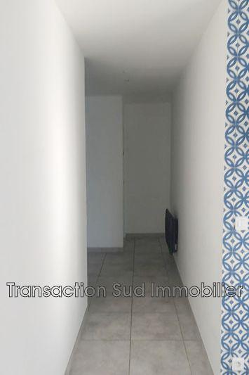 Photo n°9 - Location maison contemporaine Boisseron 34160 - 1 100 €