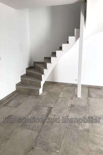 Photo n°8 - Location maison contemporaine Boisseron 34160 - 1 100 €