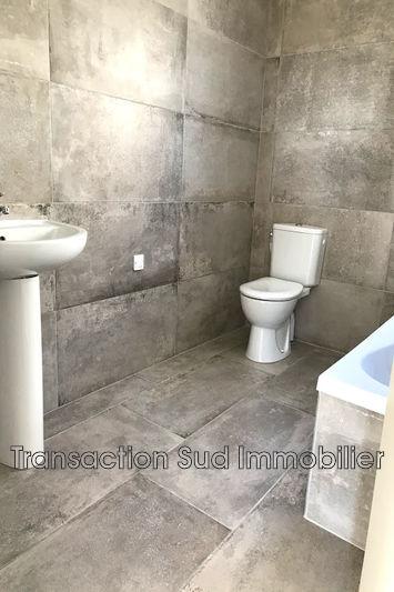Photo n°2 - Location maison contemporaine Boisseron 34160 - 1 100 €