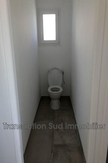 Photo n°12 - Location maison contemporaine Boisseron 34160 - 1 100 €