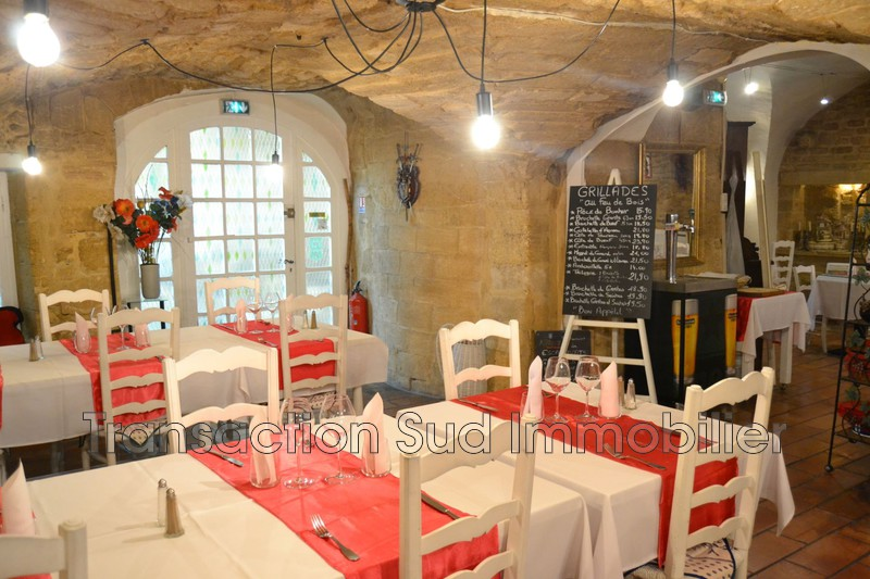 Photo n°2 - Commerce Remoulins 30210 - 128 400 €