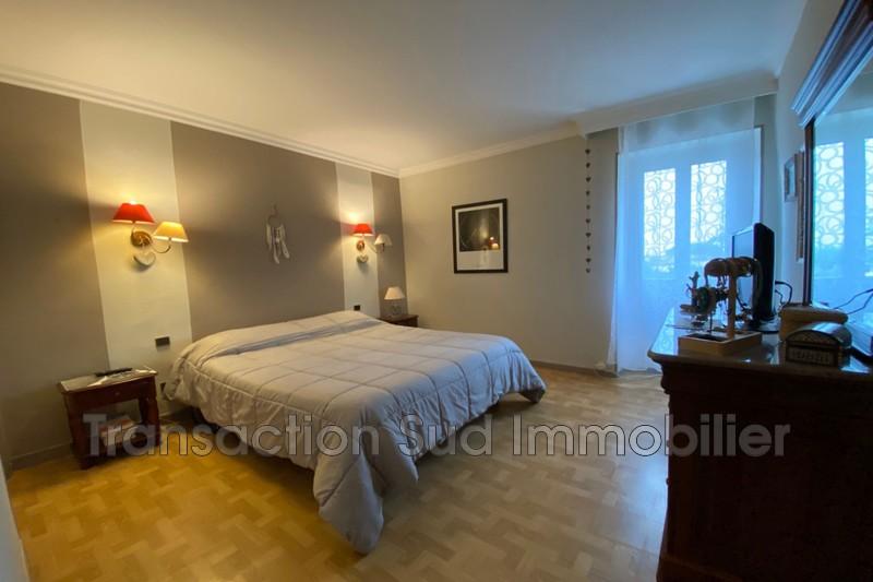 Photo n°6 - Vente maison Garrigues-Sainte-Eulalie 30190 - 583 000 €