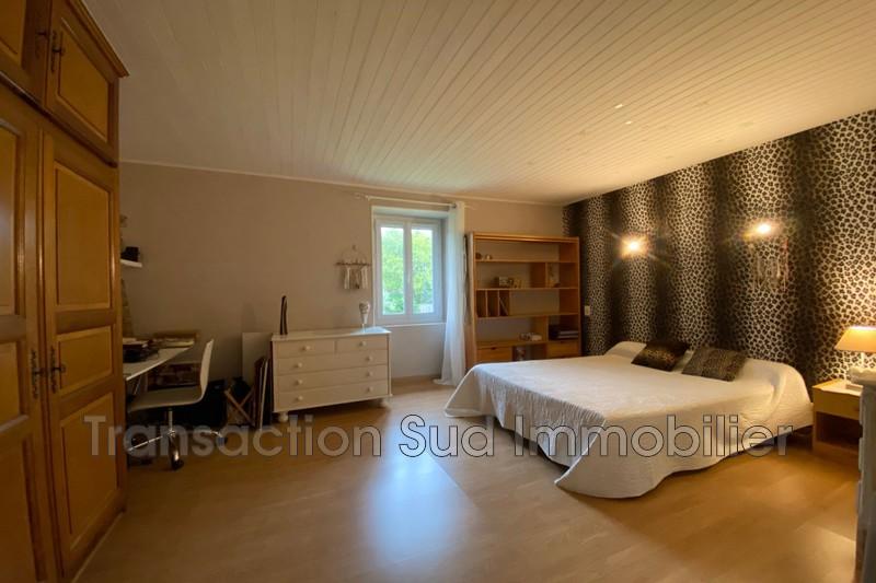 Photo n°7 - Vente maison Garrigues-Sainte-Eulalie 30190 - 583 000 €