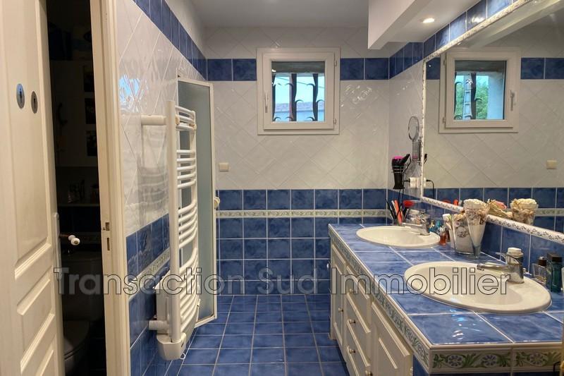 Photo n°8 - Vente maison Garrigues-Sainte-Eulalie 30190 - 583 000 €