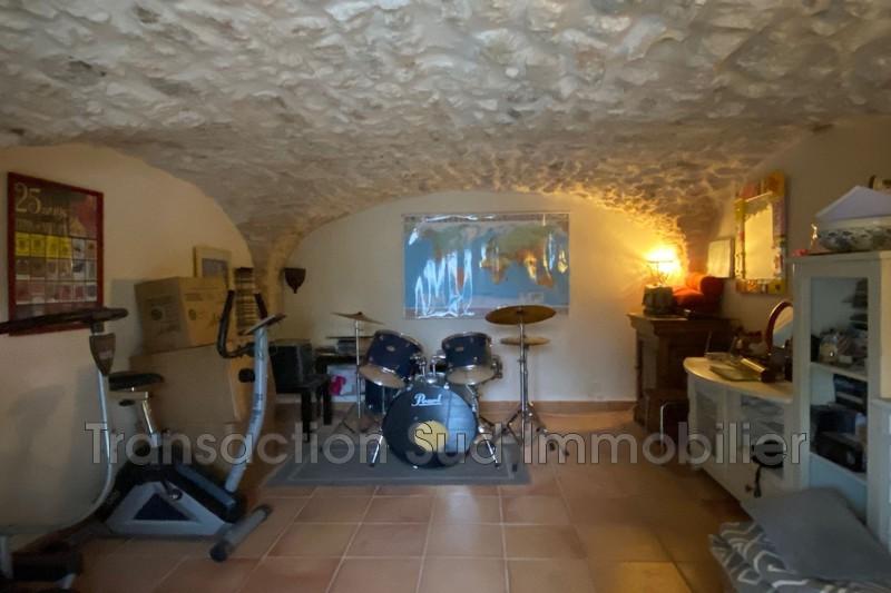 Photo n°10 - Vente maison Garrigues-Sainte-Eulalie 30190 - 583 000 €