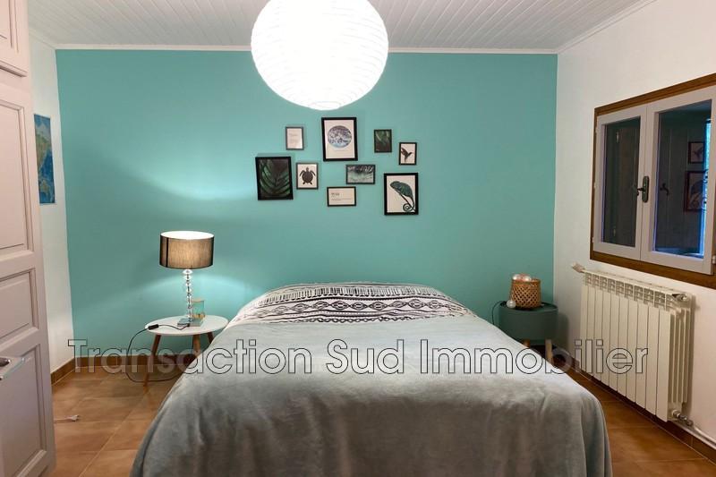 Photo n°11 - Vente maison Garrigues-Sainte-Eulalie 30190 - 583 000 €
