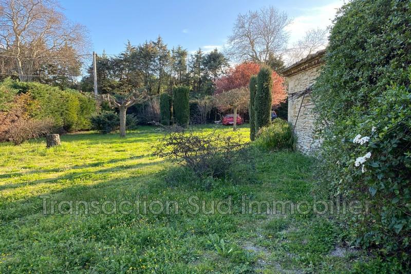 Photo n°7 - Vente maison Uzès 30700 - 624 000 €