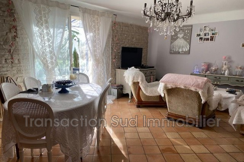 Photo n°10 - Vente maison Uzès 30700 - 624 000 €