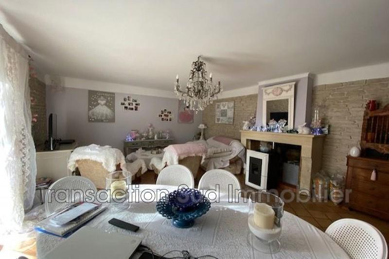 Photo n°8 - Vente maison Uzès 30700 - 624 000 €