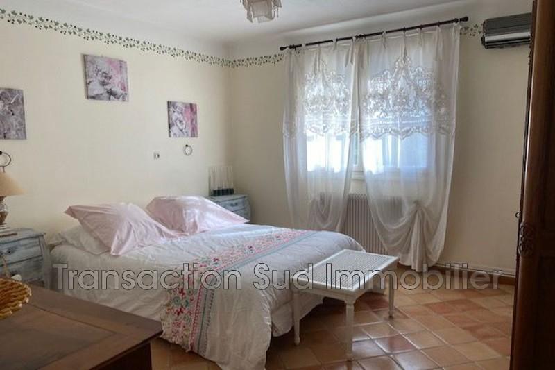 Photo n°9 - Vente maison Uzès 30700 - 624 000 €