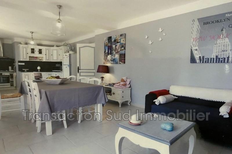 Photo n°13 - Vente maison Uzès 30700 - 624 000 €