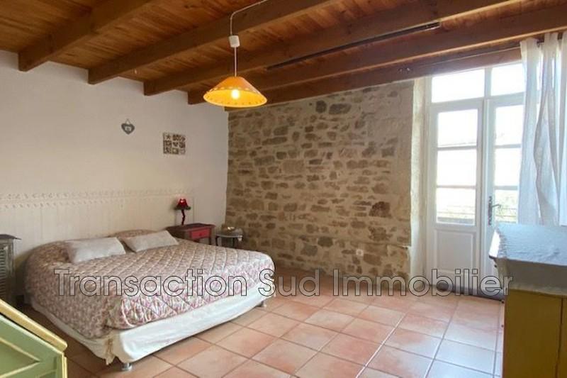 Photo n°10 - Vente maison Uzès 30700 - 495 000 €
