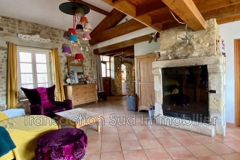 Photo n°11 - Vente maison Uzès 30700 - 495 000 €