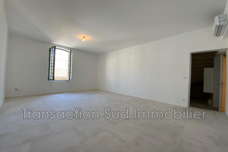 Photo Apartment Uzès Uzes,   to buy apartment  4 rooms   78m²