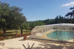 Photos  Maison Villa à vendre Vers-Pont-du-Gard 30210