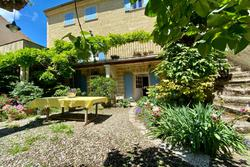 Photos  Maison à vendre Saint-Quentin-la-Poterie 30700