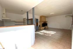 Photos  Appartement à vendre Uzès 30700