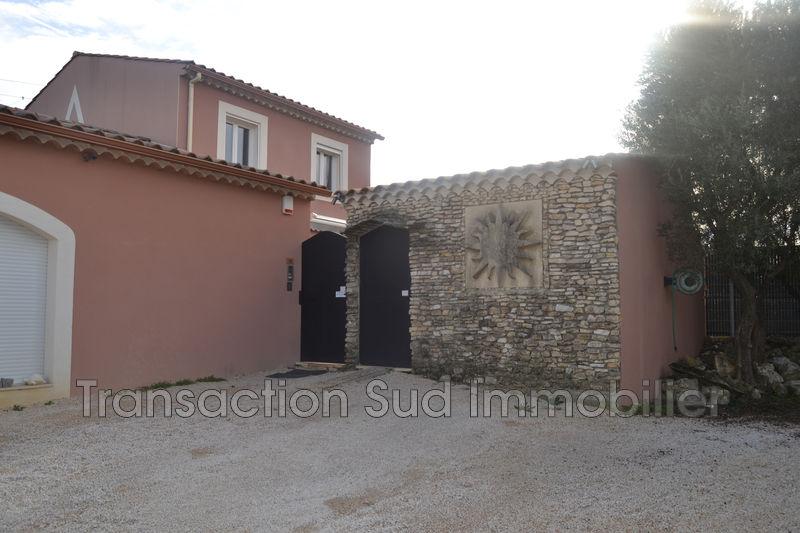 Photo Maison Arpaillargues-et-Aureillac Uzes,   achat maison  5 chambres   238m²