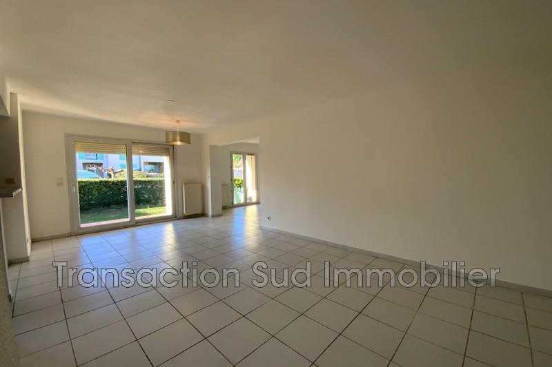 Photo Apartment Uzès   to buy apartment  5 room   96m²