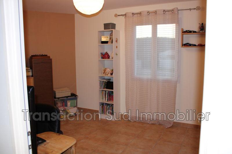 Photo n°10 - Vente Maison villa Uzès 30700 - 288 000 €