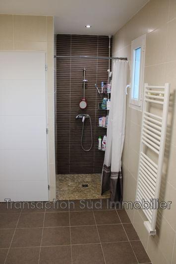 Photo n°9 - Vente Maison villa Uzès 30700 - 288 000 €