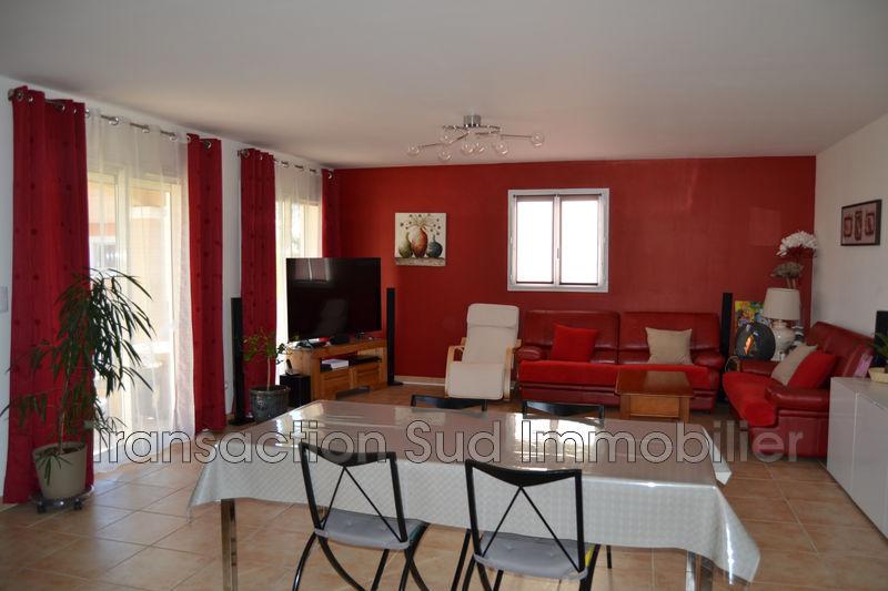 Photo n°5 - Vente Maison villa Uzès 30700 - 288 000 €