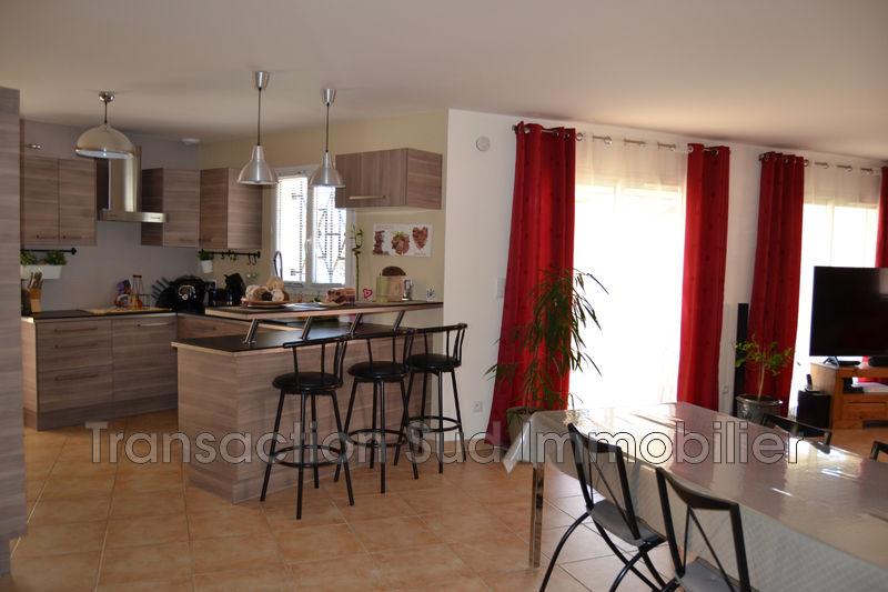Photo n°6 - Vente Maison villa Uzès 30700 - 288 000 €