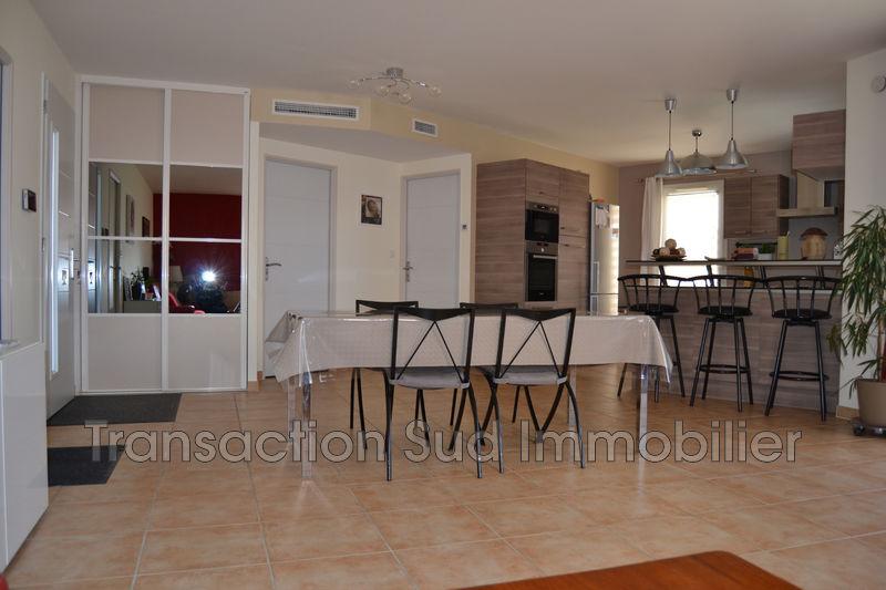 Photo n°7 - Vente Maison villa Uzès 30700 - 288 000 €