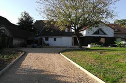 Photos  Maison contemporaine à vendre Champforgeuil 71530