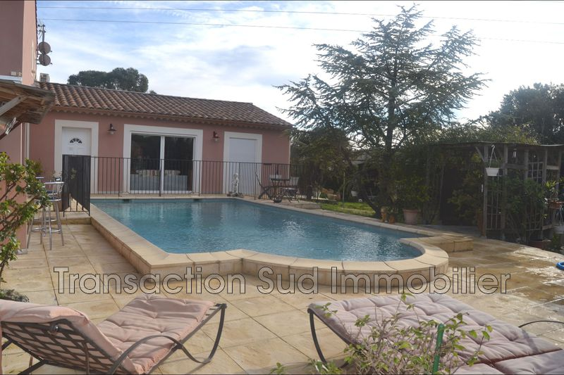 Photo House Uzès Uzes,   to buy house  5 bedroom   238 m²