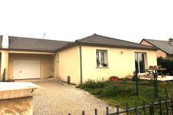 Photos  Maison Villa à Vendre Aumont-Aubrac 48130